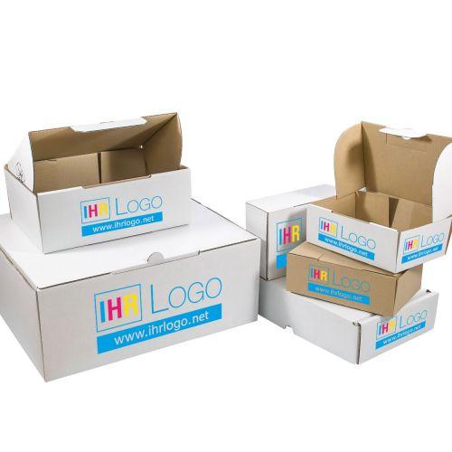 bedruckte kartons g nstig bestellen onlinepack. Black Bedroom Furniture Sets. Home Design Ideas