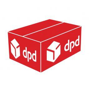 Dpd Kartons Schnell Günstig Bestellen Onlinepack