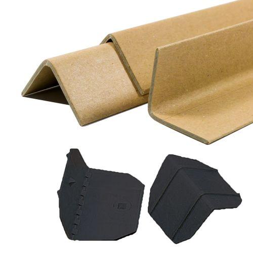 kantenschutz f r pakete g nstig schnell bestellen. Black Bedroom Furniture Sets. Home Design Ideas