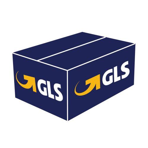 gls kartons pakete f r ihren versand online bestellen onlinepack. Black Bedroom Furniture Sets. Home Design Ideas