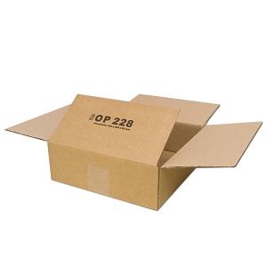 Karton OP 228