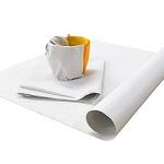 Packpapier Zuschnitte 10 kg