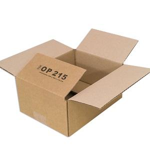 Karton OP 215