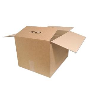 hermes kartons schnell g nstig bestellen onlinepack. Black Bedroom Furniture Sets. Home Design Ideas