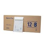 Warensendung Verpackung PackBag