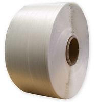 Umreifungsband Polyester