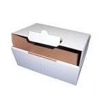 Warensendung Karton OP 282W 265 x 190 x 105 mm