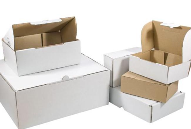 verpackungen kartons verpackungsmittel. Black Bedroom Furniture Sets. Home Design Ideas