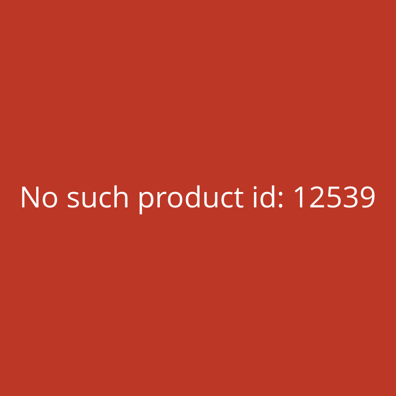 SET: AIRMove 2 Cushion Folie + 36 Packbänder + 1 Packbandabroller