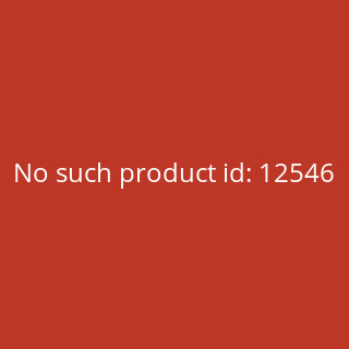SET: AIRMove 4 Void Folie + 36 Packbänder + 1 Packbandabroller transparent