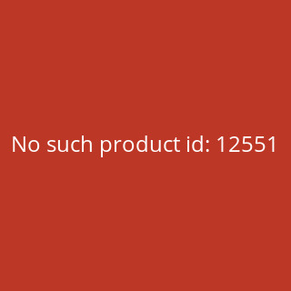 SET: AIRMove 2 Bubble Folie + 36 Packbänder + 1 Packbandabroller braun