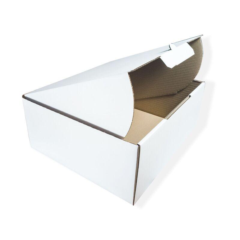 warensendung karton brief post verpackung schachtel dhl. Black Bedroom Furniture Sets. Home Design Ideas