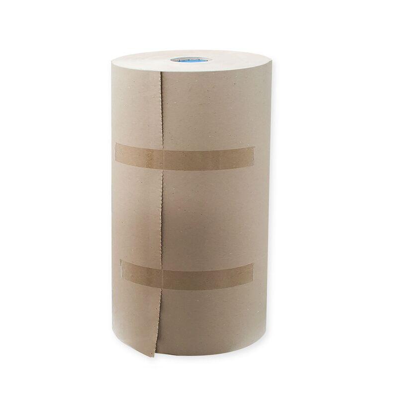 schrenzpapier packpapier 50 cm breit ca 10 kg 1 rolle. Black Bedroom Furniture Sets. Home Design Ideas
