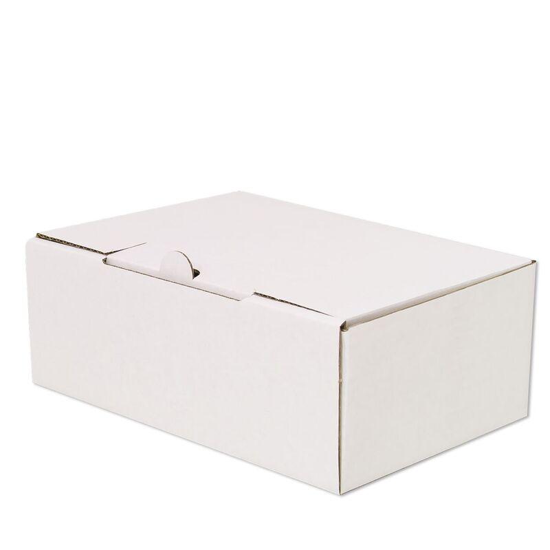 faltkarton 240x150x85mm 1 wellig kaufen. Black Bedroom Furniture Sets. Home Design Ideas