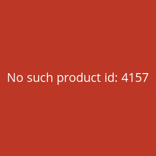 350x260x-40 mm Wellpapp - Wickelverpackung Karton OP 034.04