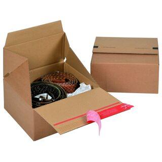 versandkarton 194x194x187mm 1 wellig kaufen. Black Bedroom Furniture Sets. Home Design Ideas