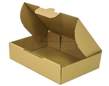 kartons schachteln f r den versand online kaufen. Black Bedroom Furniture Sets. Home Design Ideas